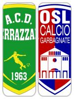 Juniores Under 19 Girone A : l'Osl vince in trasferta a Terrazzano